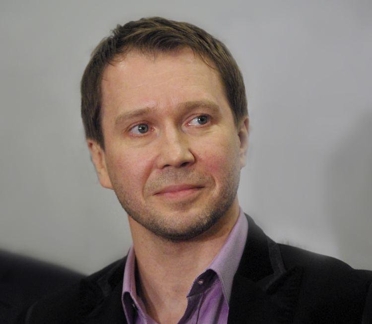 Yevgeniy Mironov httpsuploadwikimediaorgwikipediacommons55