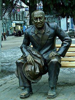 Yevgeniy Yevstigneyev Yevgeniy Yevstigneyev Wikipedia