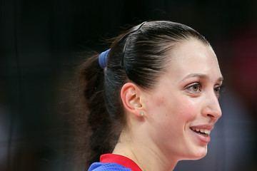Yevgeniya Startseva Evgeniya Startseva Pictures Photos amp Images Zimbio