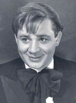 Yevgeny Leonov Yevgeny Leonov Soviet stage and film actor the People39s