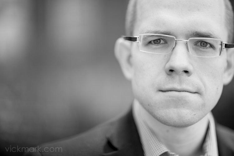 Yevgeny Morozov New York Times Clip Portrait of Evgeny Morozov in Harvard