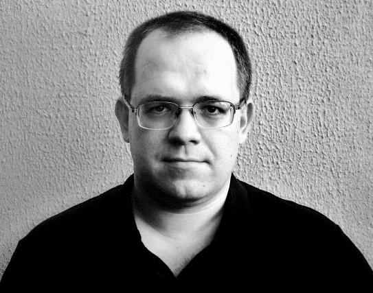 Yevgeny Morozov impaktnlwpwpcontentuploads201509morozovpng