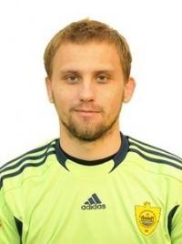 Yevgeny Pomazan wwwfootballtopcomsitesdefaultfilesstylespla