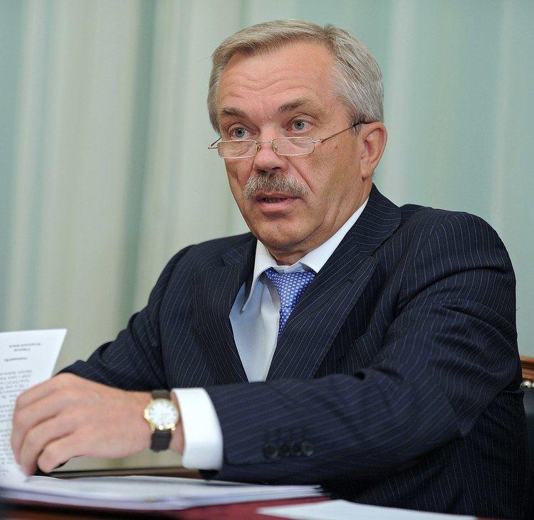 Yevgeny Savchenko Yevgeny Savchenko Wikipedia