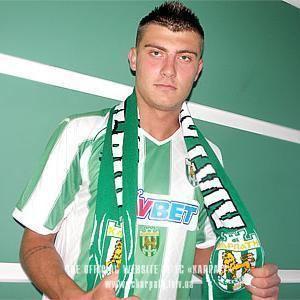 Yevhen Bokhashvili galsportscomFilesNews2013712YEvhenBokhashv