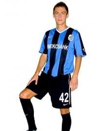 Yevhen Zubeyko wwwfootballtopcomsitesdefaultfilesstylespla
