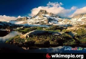 Yevlakh photoswikimapiaorgp0002901627bigjpg