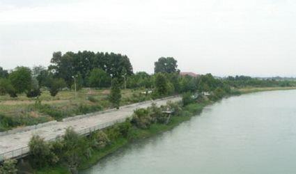 Yevlakh District wwwsarsangorgenuploadsposts201309137811719