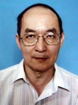 Yew-Kwang Ng researchntuedusgexpertiseAcademicProfilePage