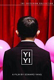 Yi Yi Yi Yi 2000 IMDb
