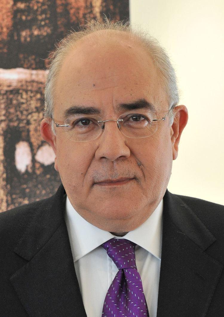 Yiannakis Omirou wwwparliamentcyincludeajaxsaveImagecfmasset
