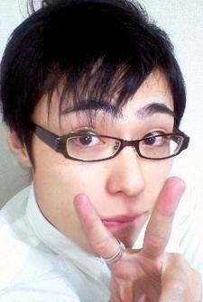 Yōichi Masukawa httpsmyanimelistcdndenacomimagesvoiceactor