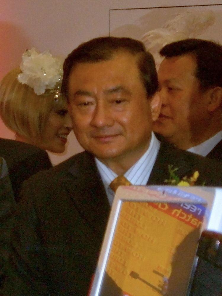 Yiin Chii-ming Yiin Chiiming Wikipedia
