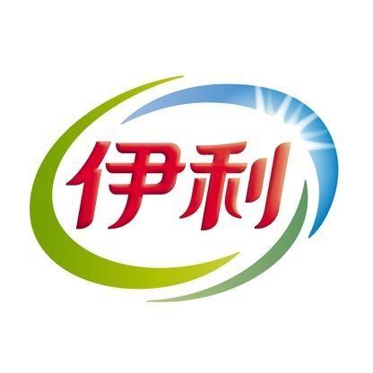 Yili Group httpsiforbesimgcommedialistscompaniesinne