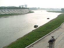 Ying River httpsuploadwikimediaorgwikipediacommonsthu
