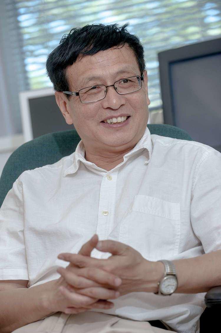 Yitang Zhang httpswwwunheduunhtodaysitesdefaultfilesn