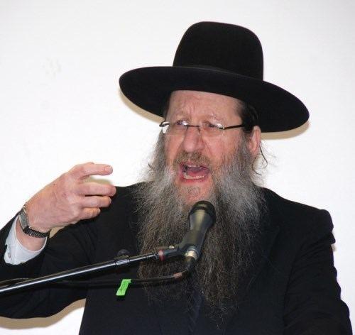Yitzchok Sorotzkin torahdownloadscomassetsspeakers271jpg