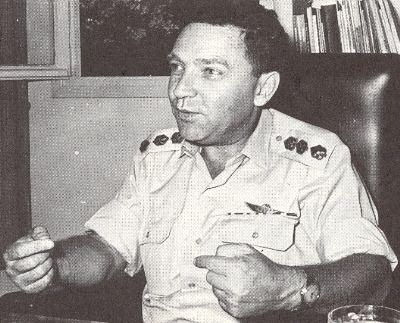 Yitzhak Arad Yitzhak Arad INDEX