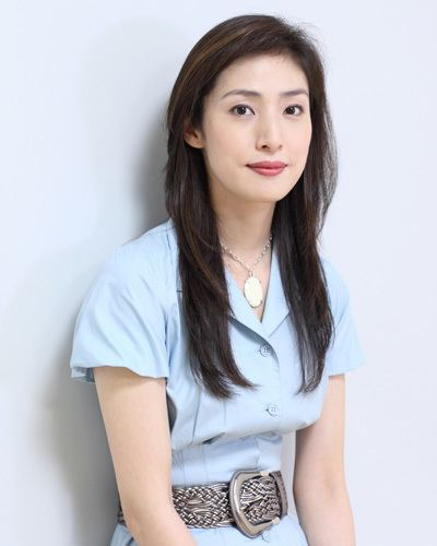 Yūki Amami Yuki Amami AsianWiki