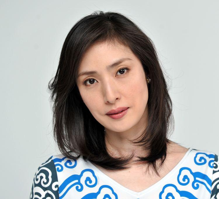 Yūki Amami wwwjapantimescojpwpcontentuploads201505p1