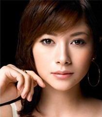 Yōko Maki (actress) staticibehindthevoiceactorscombehindthevoiceact