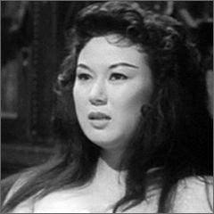 Yōko Mihara - Alchetron, The Free Social Encyclopedia