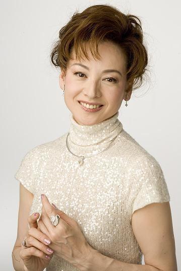 Yōko Natsuki asianwikicomimages33aYokoNatsukip1jpg