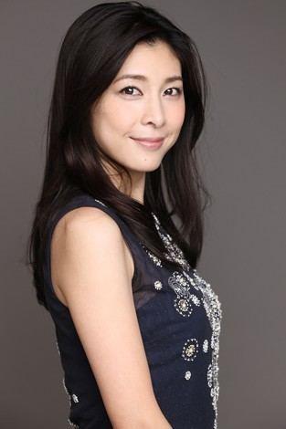 yuko takeuchi - photo #9