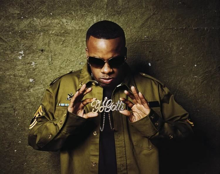 Yo Gotti - Alchetron, The Free Social Encyclopedia