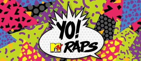 Yo! MTV Raps 19 Legendary Yo MTV Raps Performances Hip Hop Golden Age Hip Hop