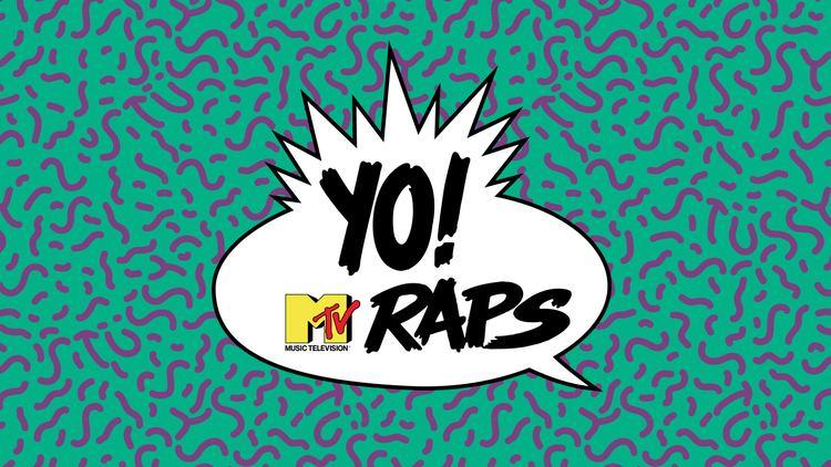 Yo! MTV Raps power983comwpcontentuploads201608Yomtvrap