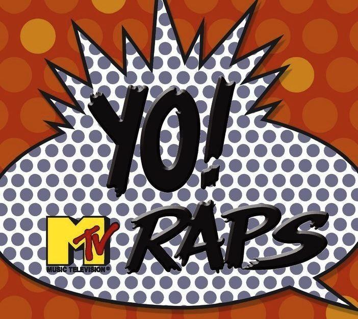 Yo! MTV Raps MTV to Bring Back Yo MTV Raps Pitchfork