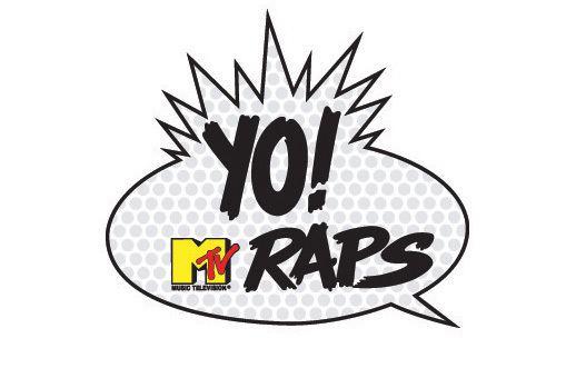 Yo! MTV Raps Friday Throwback Yo MTV Raps Finale Freestyle Popblerd