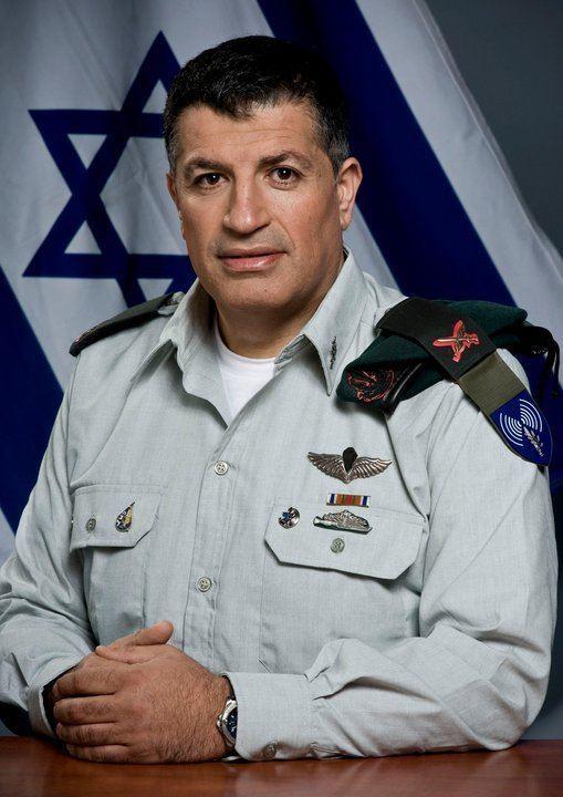 Yoav Mordechai Yoav Mordechai Wikipedia