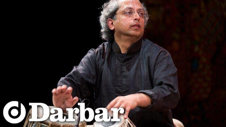 Yogesh Samsi Tabla Talk by Pandit Yogesh Samsi YouTube