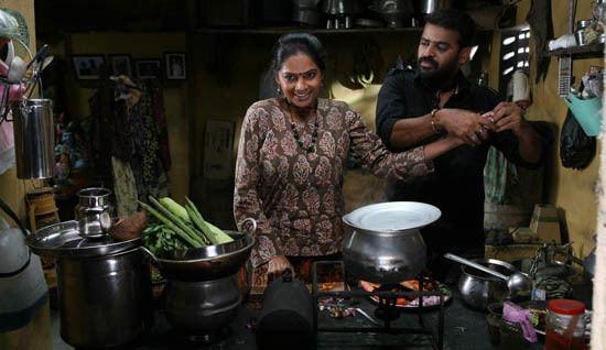 Yogi (2009 film) Yogi 2009 Tamil Movie Image Gallery HCPR