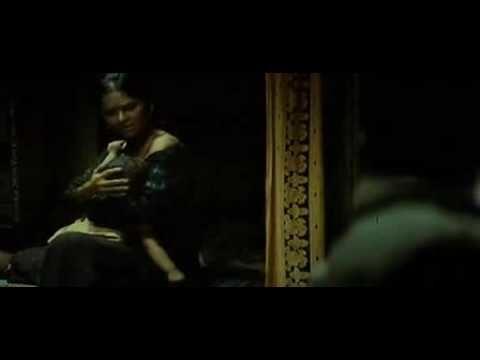 Yogi (2009 film) Yogi 2009 WwwTamilaruvyCom 10 YouTube