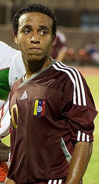 Yohandry Orozco httpsuploadwikimediaorgwikipediacommonsthu
