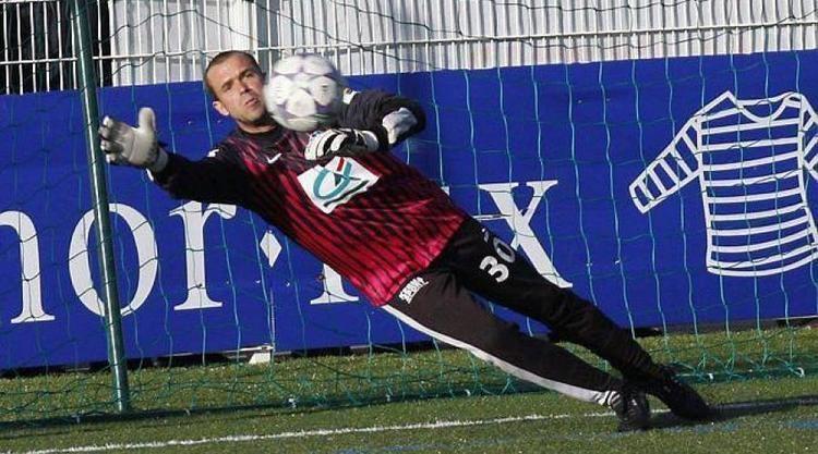 Yohann Boulic Yohann Boulic la passion du foot de pre en fils