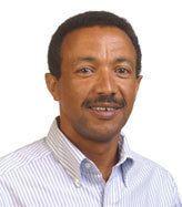 Yohannes Haile-Selassie wwwcaseeduartscicogsimagesyohannes1jpg