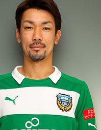 Yohei Nishibe wwwfrontalecojpprofile2012imageplayersmem