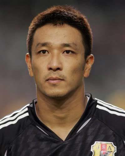 Yoichi Doi sweltsportnetbilderspielergross23814jpg