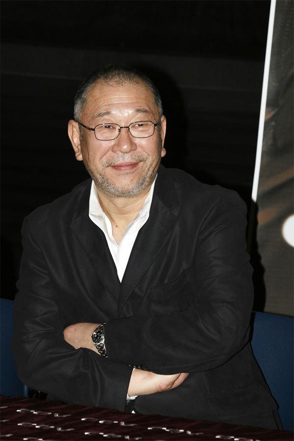 Yoichi Sai asianwikicomimagesddcYoichiSaijpg