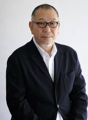 Yoichi Sai englishcricnmmsourceimages201105304220xtct