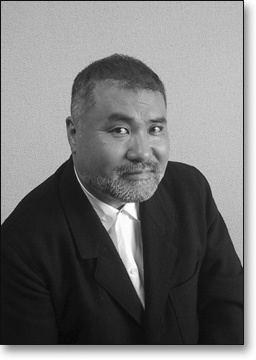 Yoichiro Yoshikawa wwwiofactorycomimgyoshikawajpg
