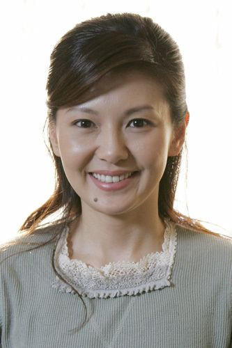 Yoko Minamino asianwikicomimages99eYokoMinaminop1jpg