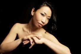 Yoko Misumi wwwlyriboxcomwpcontentuploadsimages1jpg