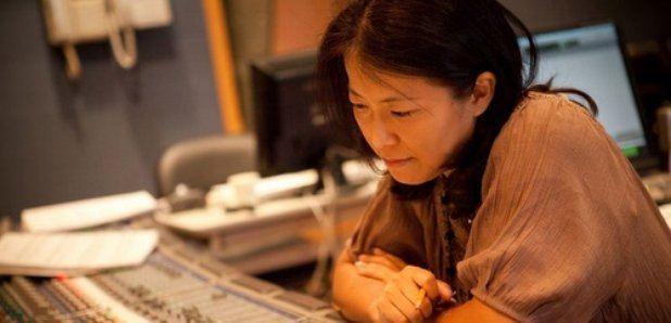 Yoko Shimomura Shimomura Composer39s life amp music Classic FM