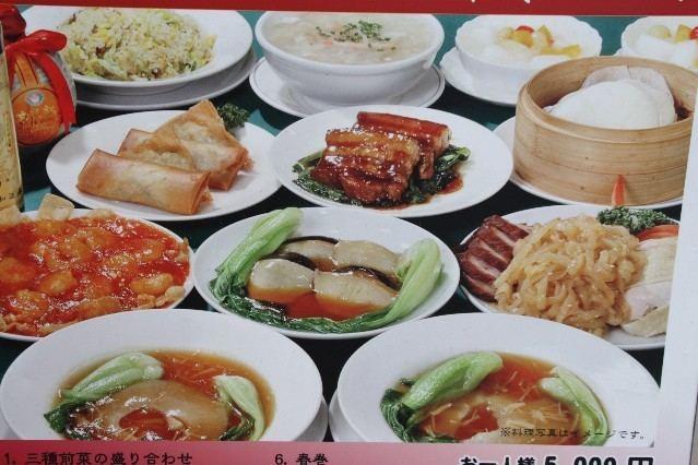 Yokohama Cuisine of Yokohama, Popular Food of Yokohama