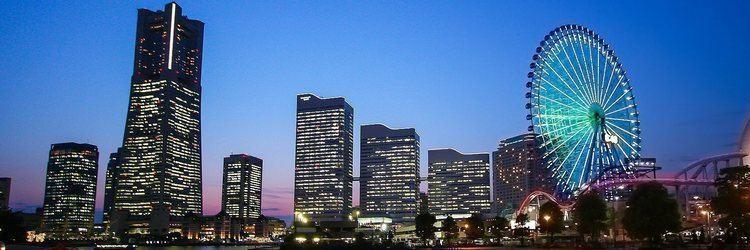 Yokohama wwwjapanguidecomthumbXYZeXYZe21561680jpg